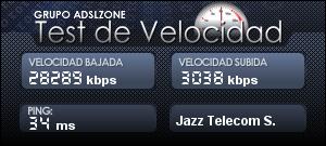 jazztel_vdsl2_velocidad