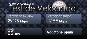 pepephone_adsl2plus_velocidad